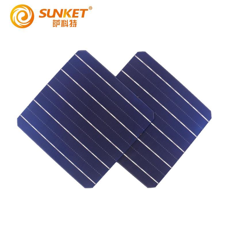 陜西多晶太陽能 服務為先 無錫薩科特新能源科技供應