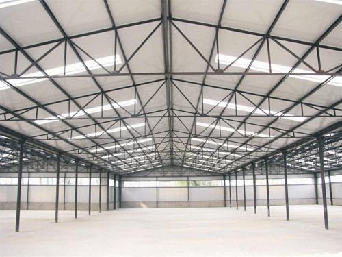 宜兴化工设备钢平台框架,钢平台