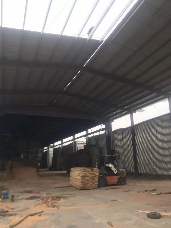 淮安夹层彩钢瓦支架 创新服务 无锡创信装饰工程供应