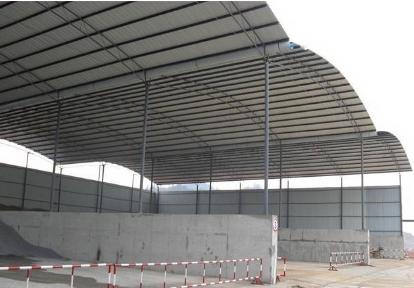 苏州钢结构彩钢瓦岗亭 欢迎咨询 无锡创信装饰工程供应