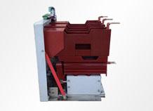 天津35KV真空接触器***报价 诚信服务「无锡海邦机械电器制造供应」