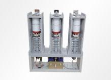 江蘇節能高原型真空接觸器,高原型真空接觸器
