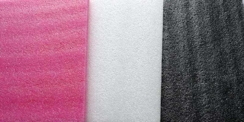 广州雕刻珍珠棉源头直供 欢迎来电「兴诚塑胶制品供应」