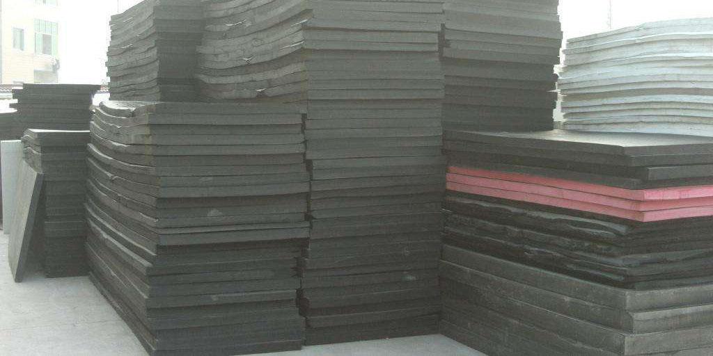 广州异型EVA 欢迎来电「兴诚塑胶制品供应」