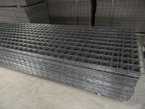 宁夏网片哪家好「鑫龙彩钢钢构供应」