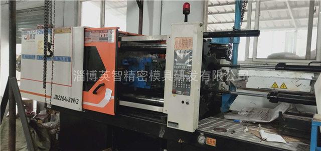 滨城机械铸件加工,加工