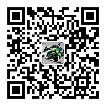 淄博英智精密模具研发有限公司