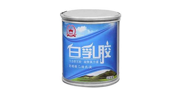 江西白乳膠價格「漢王粘合劑廠供應」