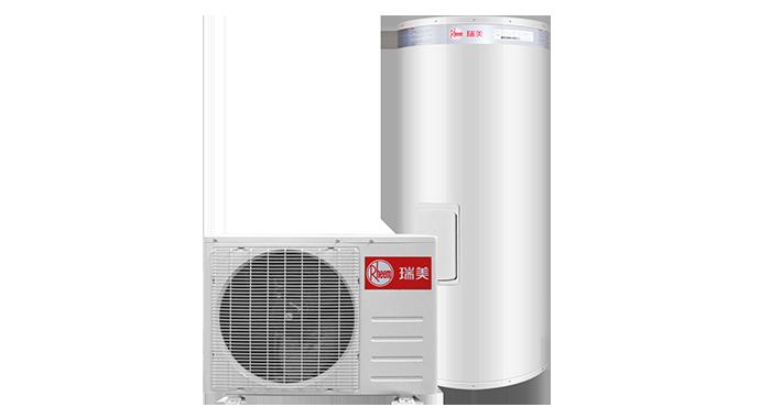 乐清推荐热水器保养 服务为先「浙江广金暖通工程供应」