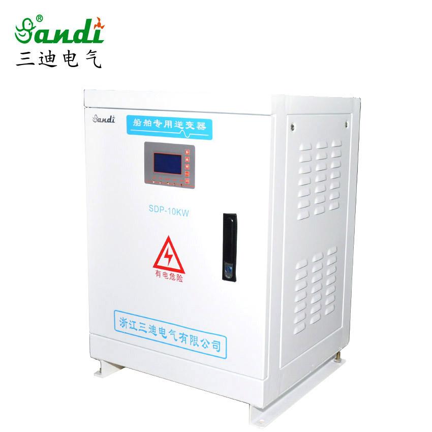 云南三相380V逆变器 欢迎来电 浙江三迪电气供应
