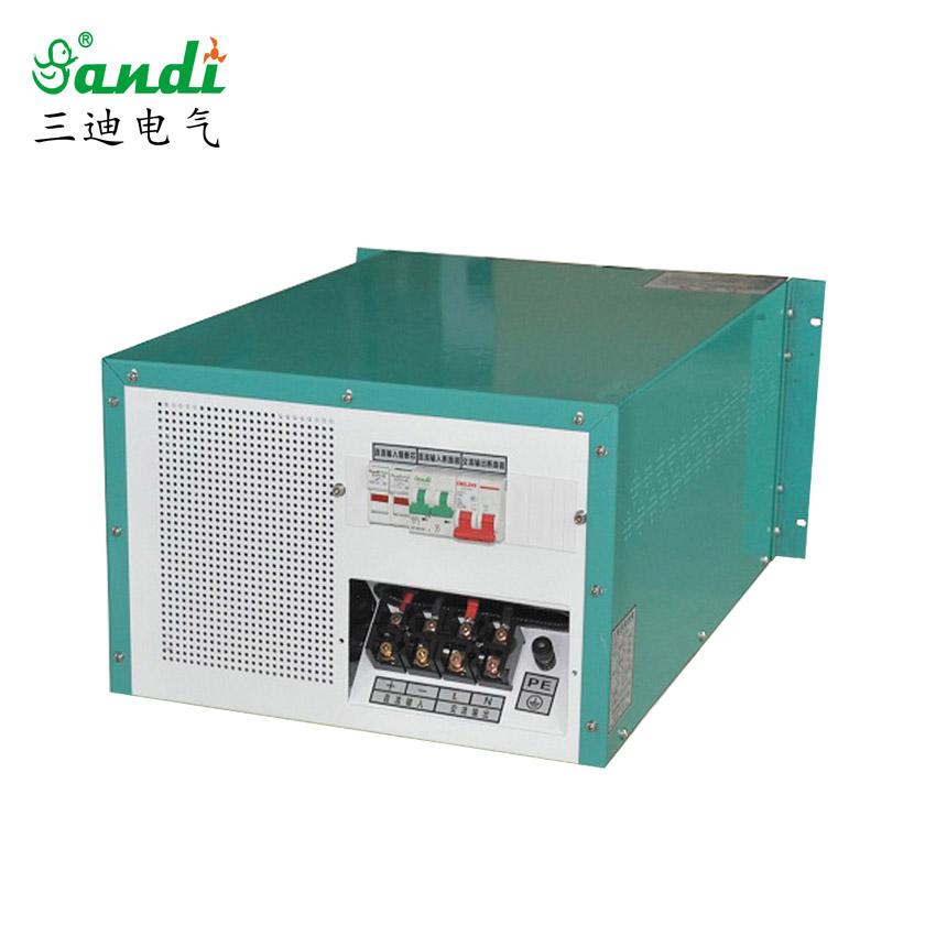 光伏发电船用20KW逆变器销售 创新服务 浙江三迪电气供应