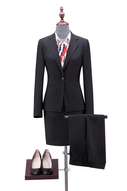 慈溪夏装短袖工作服,工作服