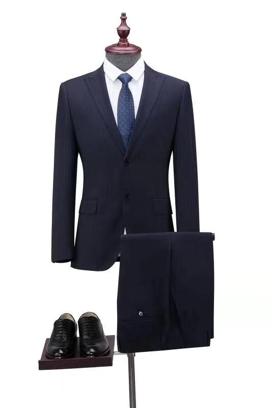 江北区工作服价格低 客户至上「宁波市宁森服饰供应」