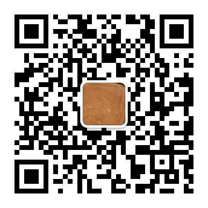江苏勃曼工业控制技术有限公司