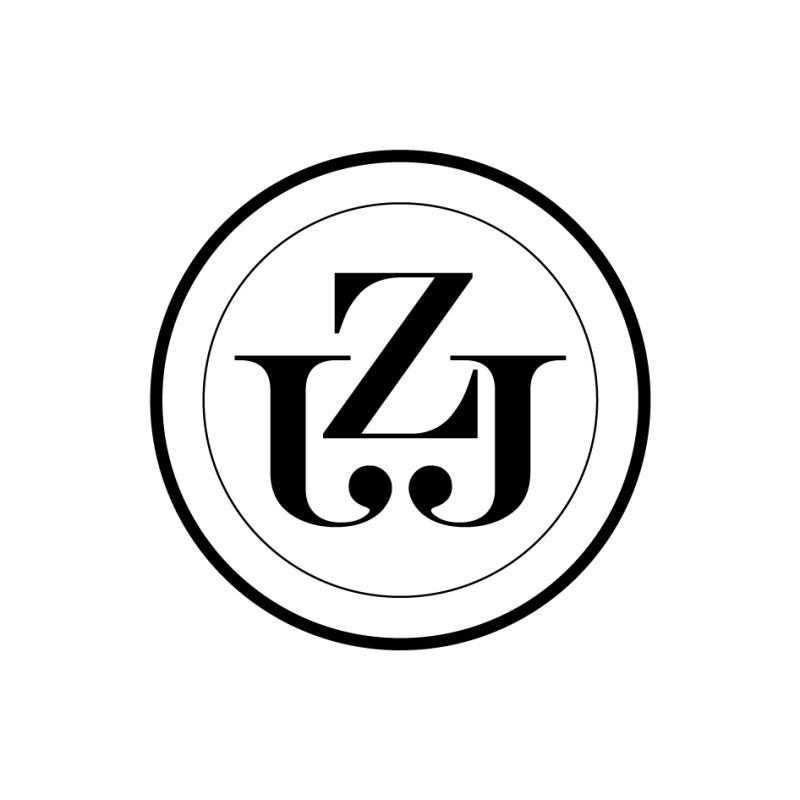 秦淮区创意logo推荐咨询,logo
