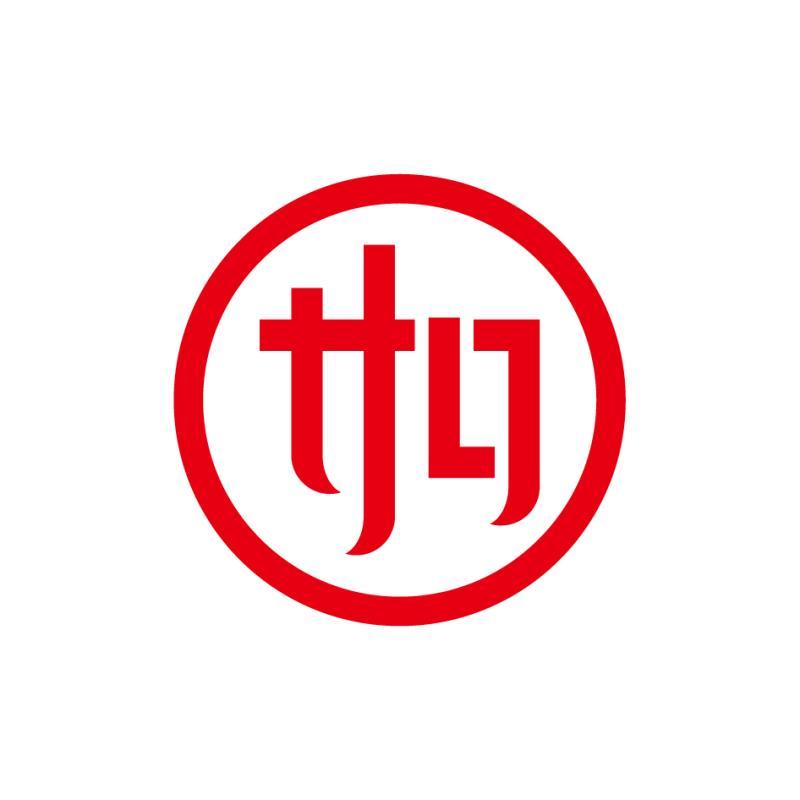 江苏新颖logo专业公司,logo
