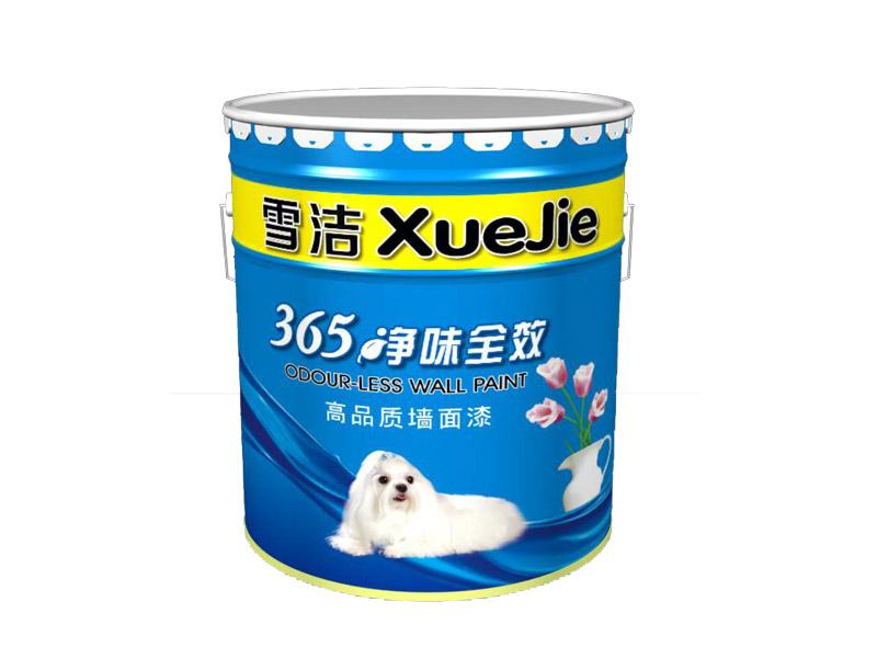 贵州库存涂料联系方式 客户至上「烟台市爱涂士漆业供应」