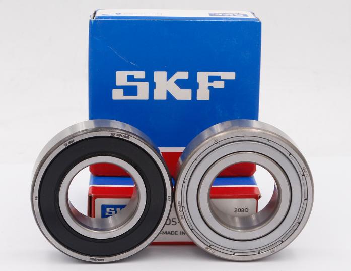 湖北SKF轴承哪家好 诚信经营「爱云动力机械供应」