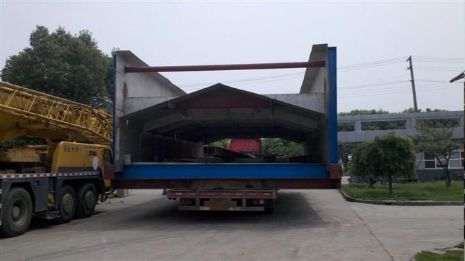 山东安全道路普通和大型物件运输优质商家,道路普通和大型物件运输