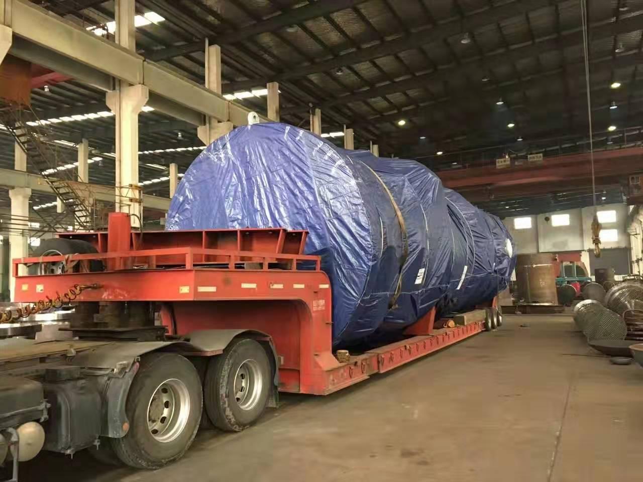 天津专业道路普通和大型物件运输哪家专业,道路普通和大型物件运输