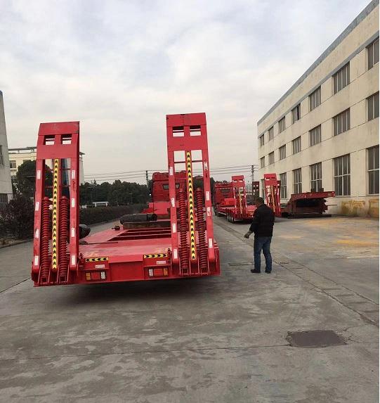 江苏正规江浙沪至广东干线运输给您好的建议,江浙沪至广东干线运输