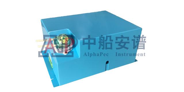 北京通用水质分析模块多少钱 贴心服务 中船重工安谱(湖北)仪器供应