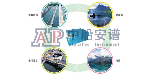 浙江供应cod水质分析仪,水质分析仪