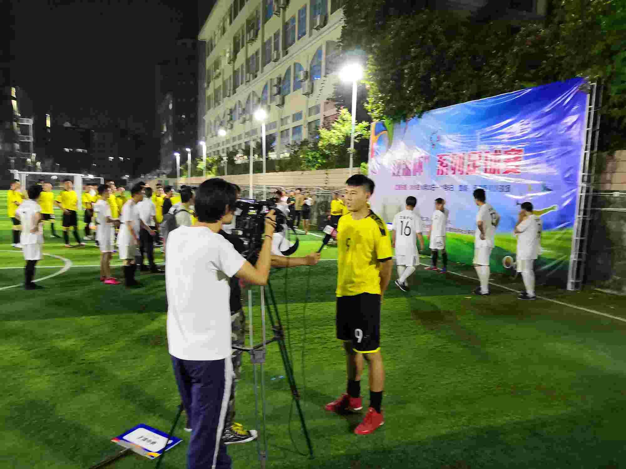 校园足球培训一对一 欢迎来电「奥兰治体育产业(深圳)供应」