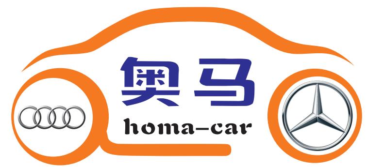 佛山低端汽车租赁价位 客户至上「深圳市奥马汽车供应」