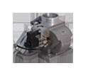 台州 高压空压机 服务为先「浙江阿特拉斯普洛斯压缩机供应」