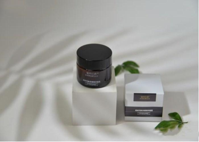 河北百香国际护肤品连锁店 欢迎来电 百香国际生物科技供应