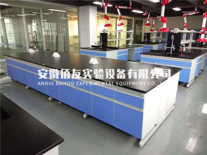 江苏正规钢木实验中央台价格 推荐咨询「安徽佰友实验设备供应」