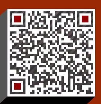 上海棒彩广告有限公司