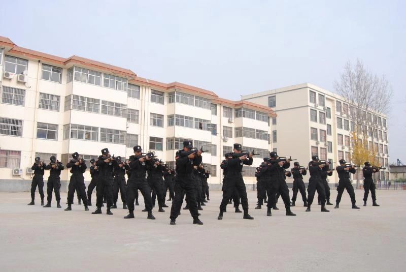 淄博警校 新余司法警官学校供应