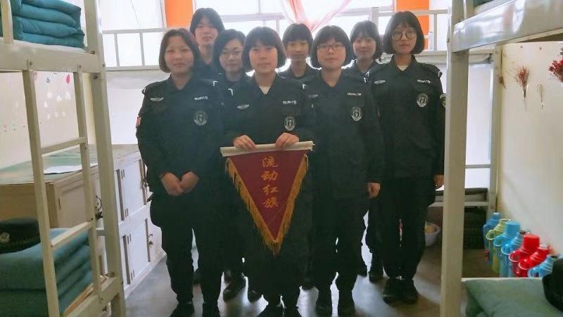 东营警院专业 新余司法警官学校供应