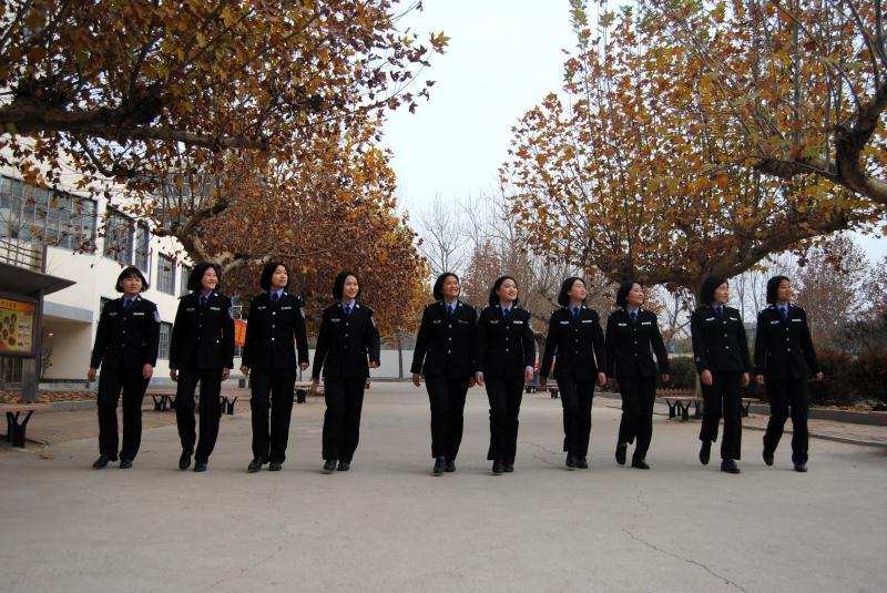 烟台警校要多少钱 新余司法警官学校供应
