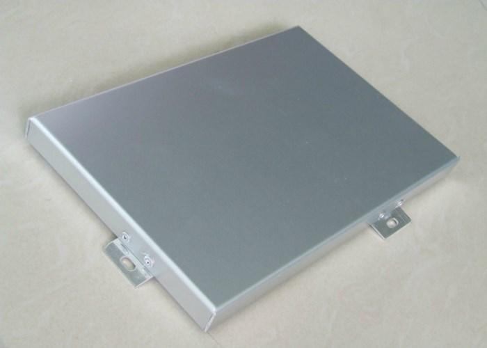 云南石纹铝单板种类 云南邦虎建材供应