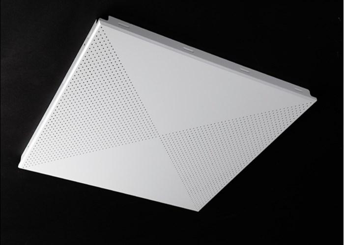 云南昆明三角形铝天花哪家好 欢迎来电 云南邦虎建材供应