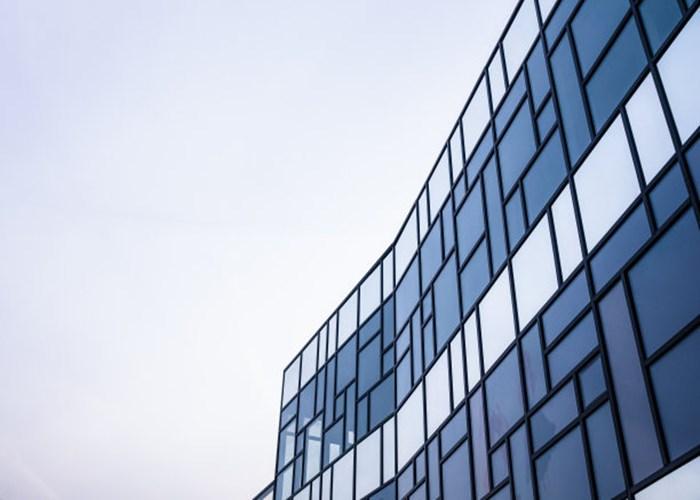 文山玻璃幕墙厂家,幕墙