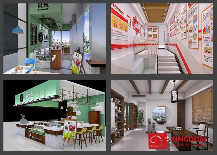 威海博物馆设计方案 山东鲲象设计供应