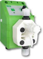 ALLWEILER泵多少钱 厦门市冠来机电设备供应