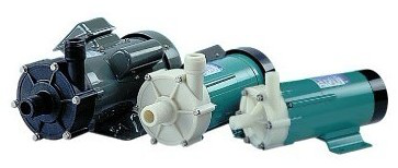 VICKERS齿轮泵 厦门市冠来机电设备供应