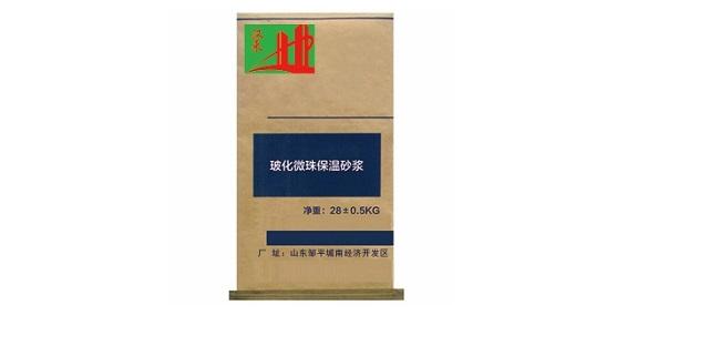 淄博瓷砖粘结剂砂浆 山东汉来保温节能工程供应