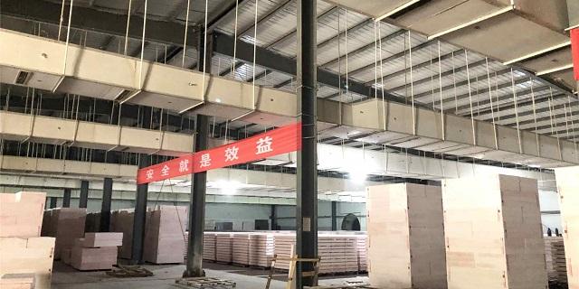 煙臺外墻保溫材料圖片 山東漢來保溫節能工程供應