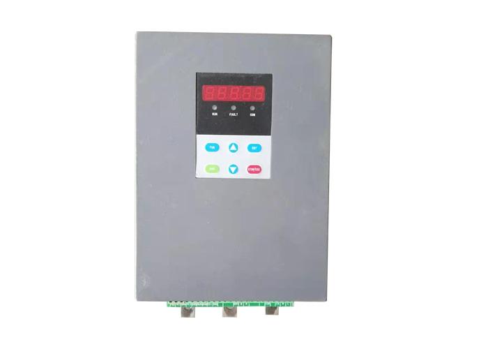 连云港工业窑炉单相交流电力调整器 淄博正高电气供应