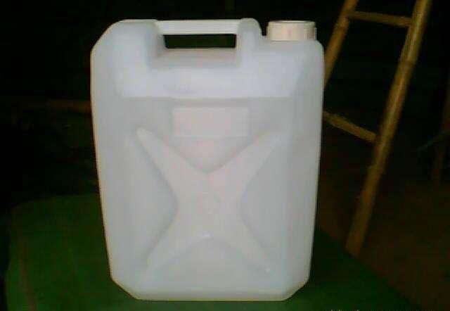 合肥专用液体草酸 要多少钱 欢迎咨询 蚌埠市精诚化工供应