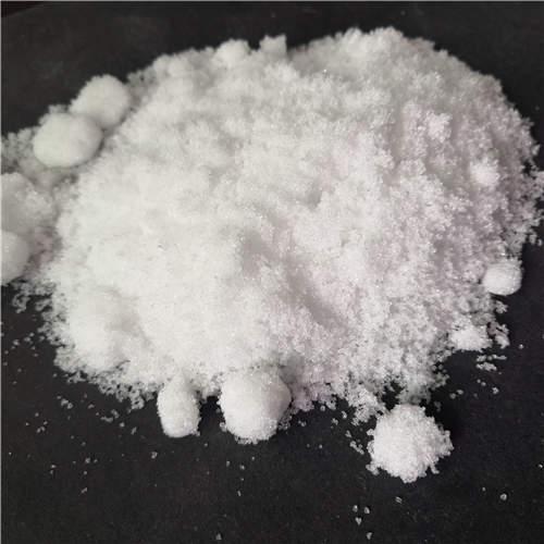 安庆硫酸铝钾售后 欢迎来电 蚌埠市精诚化工供应
