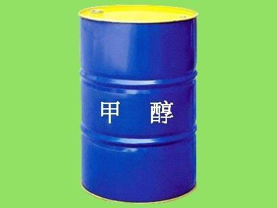 滁州木醇甲醇价格 信息推荐 蚌埠市精诚化工供应