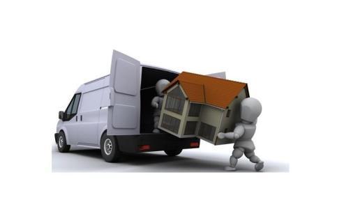 科技园专业工厂搬迁 欢迎咨询 棒棒蚂蚁搬运供应