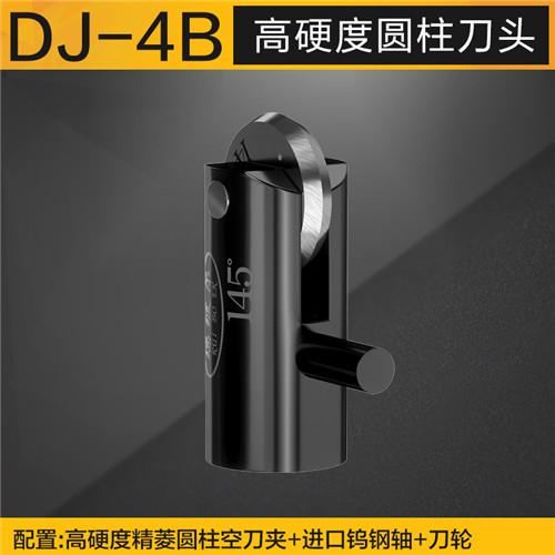 南京塑料刀架生产厂家 欢迎咨询 蚌埠瑞强精密机械制造供应